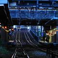 210915_53T_夕方の鉄路・RX10M3(近隣) (68)