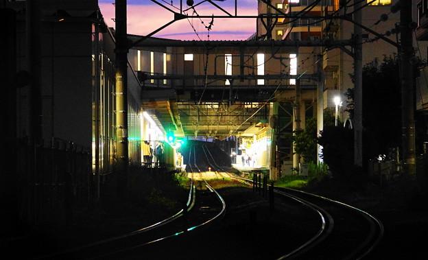 210715_80Y_夕闇の鉄路・RX10M3(近隣) (10)