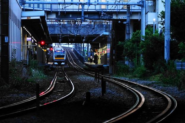210915_53T_夕方の鉄路・RX10M3(近隣) (40)