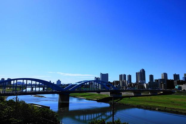 211002_22S_川の情景・RX10M3(浅間神社) (9)