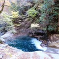 121103_紅葉の西沢渓谷 (128)