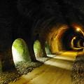 200921_20T_めがね橋・トンネルです・RX10M3(碓井峠) (158)