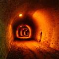 200921_23T_めがね橋・トンネル・RX10M3(碓井峠) (13)