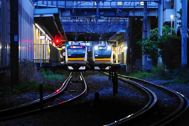 210612_13Y_夕闇みの電車・RX10M3 (5)
