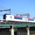 190202_D_成田エクスプレス・RX100M4(多摩川) (8)