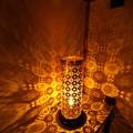 190812_28S_器と照明・S1918(目黒雅叙園) (67)