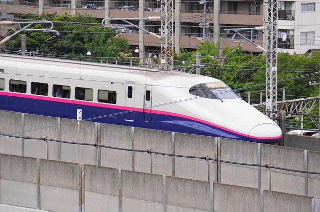 180727_59_新幹線・E2系・S18200(西日暮里) (3)