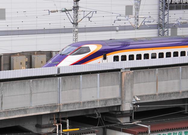 180727_55_山形新幹線・S18200(西日暮里) (3)