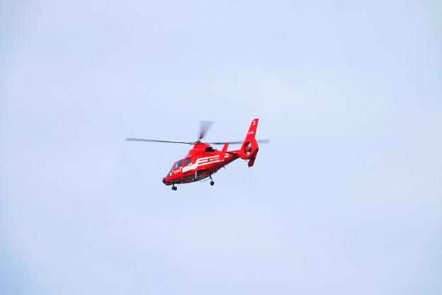 210927_49H_ヘリコプター・RX10M3(昭和記念) (6)