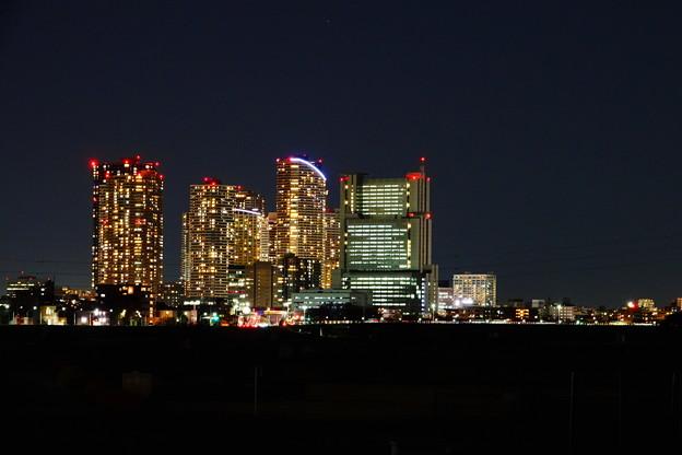 201217_38M_武蔵小杉のタワマン・RX10M3(多摩川) (4)