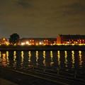 190602_60Y_周辺の夜景・S1018(大さん橋付近から) (1)