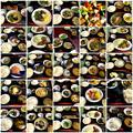 Photos: 元気に田舎生活 Vol.1