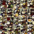 Photos: 元気に田舎生活 Vol.2