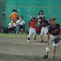 Photos: DSC03920_R
