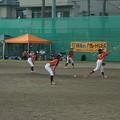 Photos: DSC03909_R