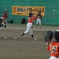 Photos: DSC03899_R
