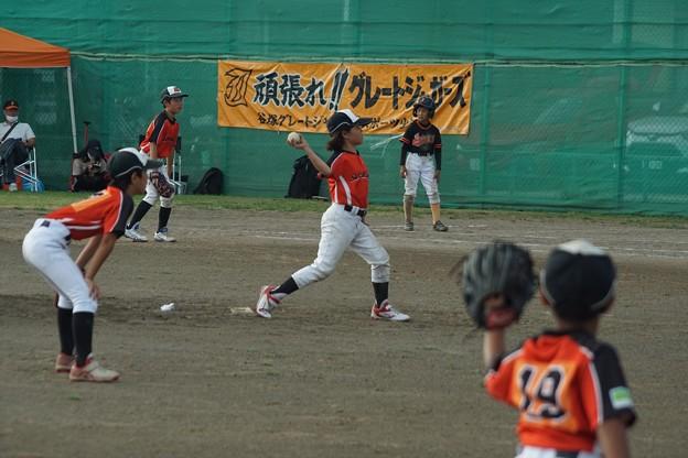 Photos: DSC03898_R