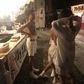 Photos: 一宮裸祭り