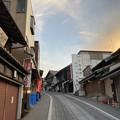 Photos: 成田山参道