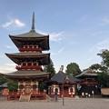 Photos: 成田山新勝寺