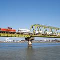 衣浦臨海鉄道(5573レ)