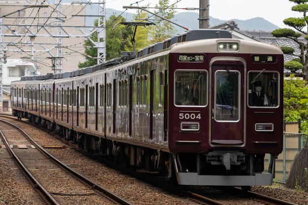 5000系 (7)