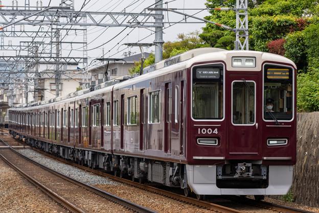 1000系 (4)
