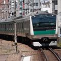 P1110214