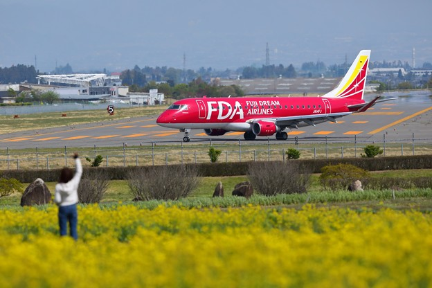 Photos: FDA