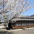 Photos: 旧田中家別邸a