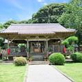 竹屋神社 b