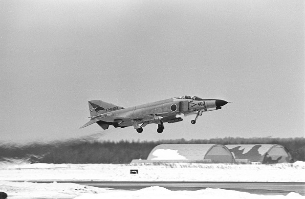 F-4EJ 8400 302SQ CTS 1980