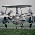 E-2C 34-3461 601sq CTS 2000