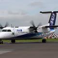 Q300 JA801K A-net OKD 2008 (1)