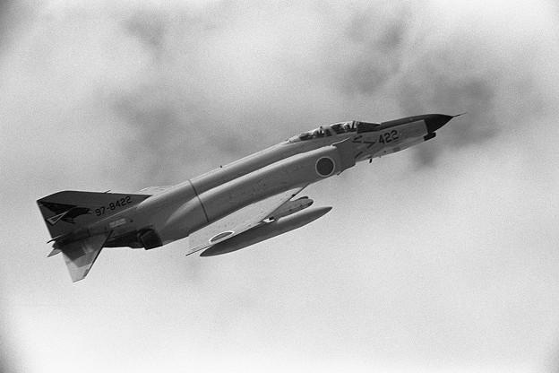 F-4EJ 8422 302sq CTS 1979.07