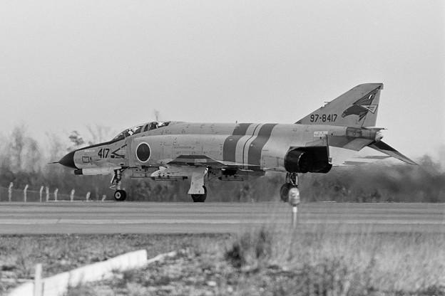 F-4EJ 8417 302sq 1980.11
