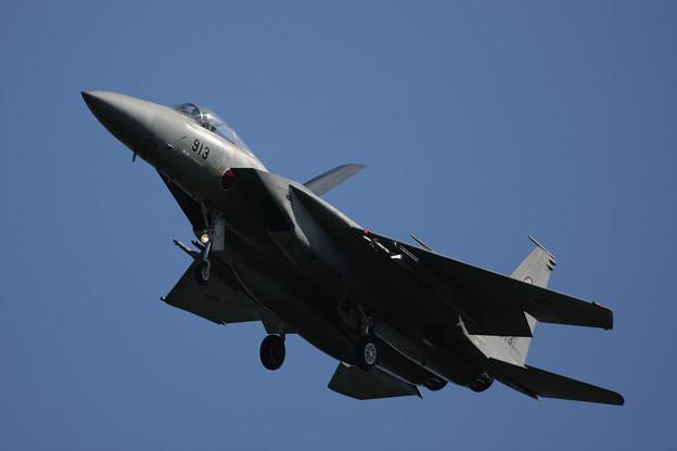 F-15J 8913 305sq CTS 2008