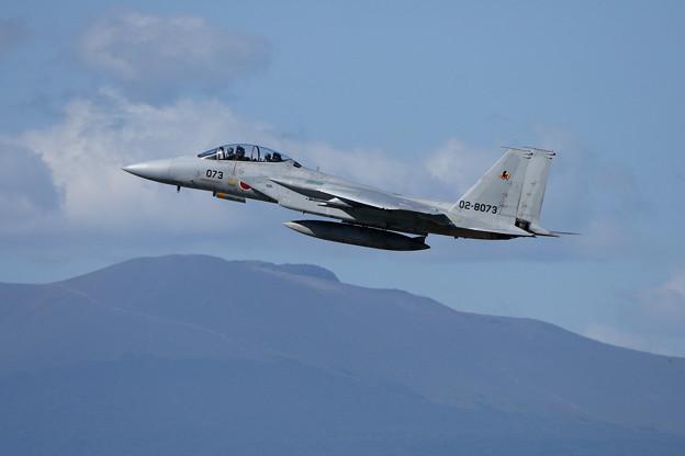 F-15DJ 8073 23sq CTS 2006