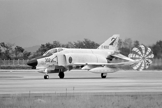 F-4EJ 8302 APW CTS 1980