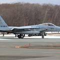 F-15J 8915 お出かけ (3)