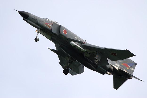 F-4EJ 8388 302sq CTS 2007