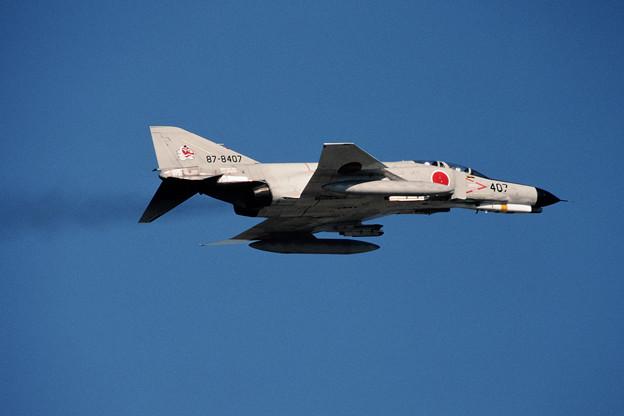 F-4EJ 8407 304sq  RJFZ 1979