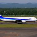 B767-300 JA8322 ANA 2008