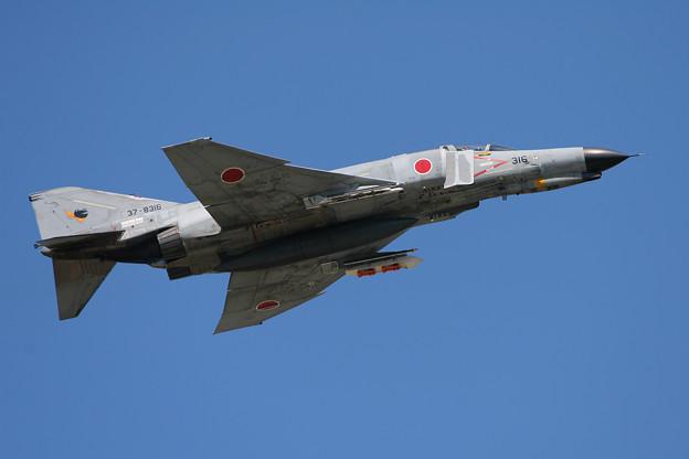 F-4EJ 8316 301sq CTS 2008.06 (1)
