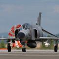 F-4EJ 8316 301sq CTS 2008.06 (3)