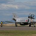 F-4EJ 8316 301sq CTS 2008.06 (5)