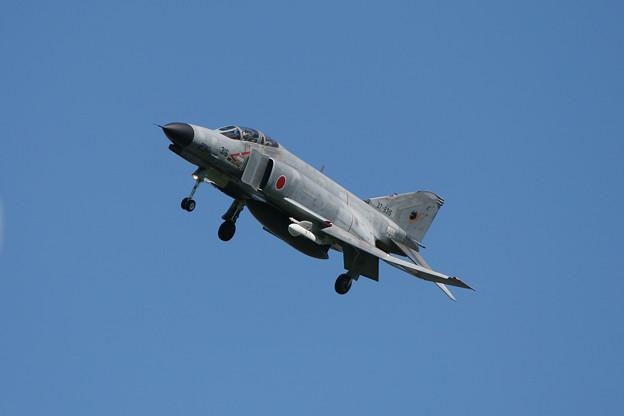 F-4EJ 8316 301sq CTS 2008.06 (2)
