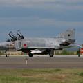 F-4EJ 8316 301sq CTS 2008.06 (4)