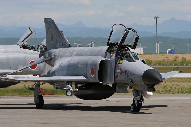 F-4EJ 8316 301sq CTS 2008