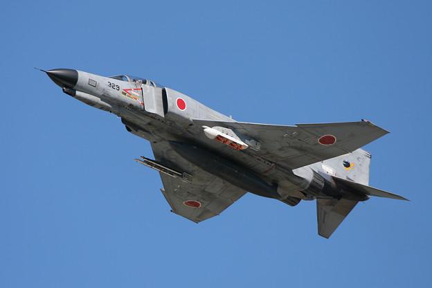 F-4EJ 8329 301sq CTS 2008